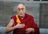 Dalai-Lama-001