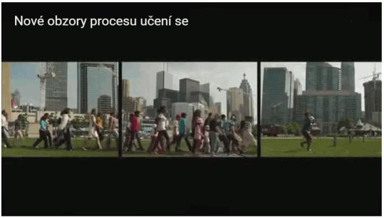 Nove-obzory-procesu-uceni-se